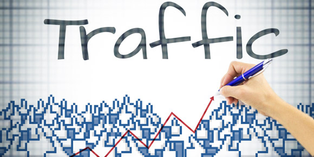 Seven-tips-for-driving-Facebook-traffic-to-your-website-large